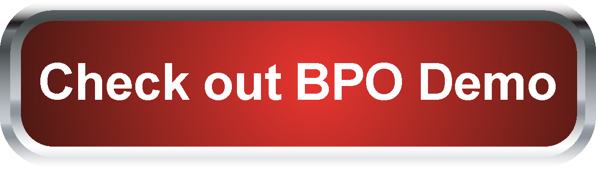 Check out BPO Demo