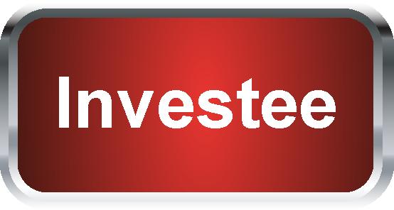 Investee