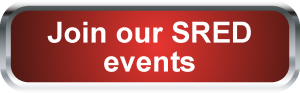 Join our SR&ED events