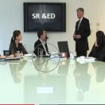 SRED Services