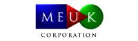 Meuk Corporation